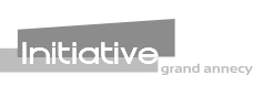 Initiative Grand Annecy